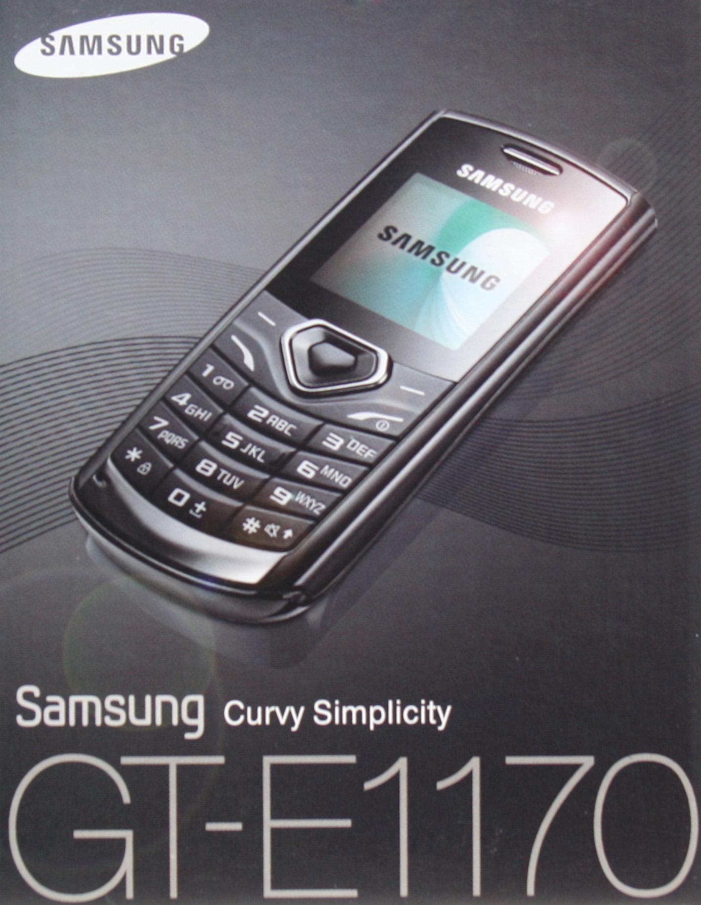 Frei Spiele Fur Samsung